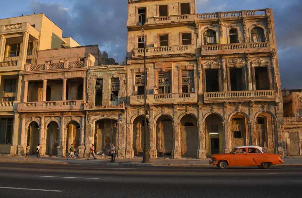 Cuba-83.jpg