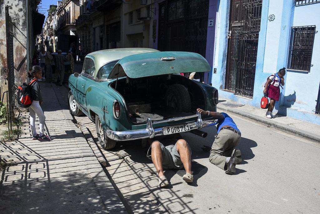 Cuba-163.jpg